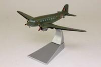 Corgi 47106; Douglas Dakota; Royal Air Force