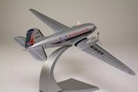Corgi 47105; Douglas Dakota; DC3, Eastern Airlines
