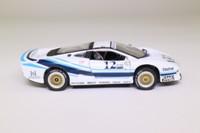 Detail 172; 1992 Jaguar XJ220; 1993 Gran Premio Torino