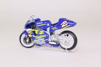 IXO; 1993 Suzuki RGV500 Motorcycle; 2000; Kenny Roberts Jr; RN2