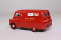 Corgi 05605; Bedford CA Van; Royal Mail
