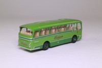 EFE 12101; Harrington Cavalier Coach; Southdown; Excursion