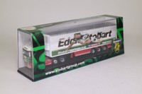 Oxford Diecast SHL02FR; Scania R Cab; Fridge Trailer, Eddie Stobart Superleague: Hull FC