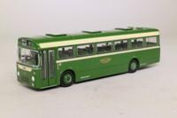 EFE 35201; AEC Reliance BET Bus; Maidstone & District; 91 Tunbridge Wells, Groombridge, Harfield, Forest Row