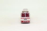 Oxford Diecast 76WFA007; AEC Weymann Fanfare Coach; North Western; Private Hire