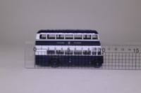 EFE 26409; Daimler Utility; Lytham St Annes Corporation; 11 Blackpool Talbot Rd Bus Station