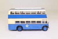 EFE 26308; Guy Arab II Utility Bus; Great Yarmouth Corporation; 2 Fishwharf