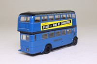 EFE 27806; AEC Regent STL Bus; Premier Travel; Chrishall