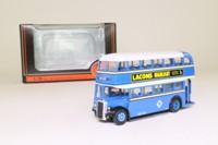 EFE 16115; Leyland Titan PD2; Great Yarmouth Corporation; 5 South Denes