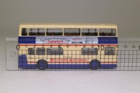 EFE 25804SB; Daimler DMS Fleetline; Western National; 10 Derriford Hospital, Plymouth, Showbus 1999, Duxford