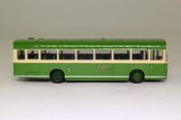 EFE 25207; Bristol RE Bus; Southdown; 115 Preston Circus, Old Steine