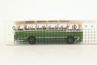 EFE 12107; Harrington Cavalier Coach; Southdown;  English Lakes
