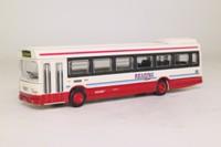 EFE 17301; Leyland National; Reading Buses; Rt 105 Oxford