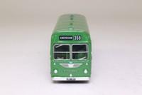 EFE 16324A; Bristol LS Bus; United Counties; 359 Amersham