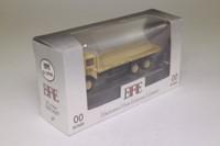 EFE E10701; AEC Mammoth Major 6W Rigid Flatbed; Furlong Bros Construction