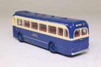 EFE 16318; Bristol LS Bus; Midland General; E2 Matlock