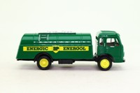 Corgi 72913; Simca Cargo; Skirted Tanker; BP Energol