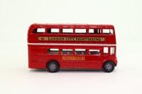 Richmond Toys 66002; AEC Routemaster Bus; London City Sightseeing