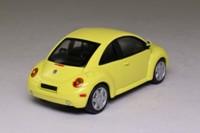 del Prado 55; Volkswagen New Beetle; Primrose Yellow