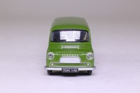Oxford Diecast CA009; Bedford CA Van; Post Office Telephones