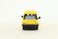 Solido V271; Peugeot Expert Van; La Poste, France
