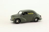 Eligor 101013; Renault 4cv; Commerciale, Postes France