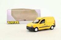 Solido V259; 1998 Renault Kangoo; Van, La Poste
