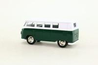 Days Gone Lledo DG073000; Volkswagen Transporter Van; Diecast Collector Magazine