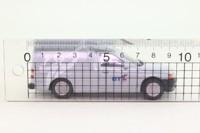 Promod PRO282; Ford Escort MkV Van; BT Grey Piper Livery