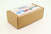 Promod PRO278; Karrier Gamecock Box Van; Post Office Telephones
