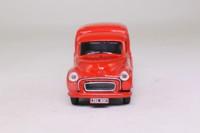 Corgi 98104; Morris Minor Van; Royal Mail (Made in China)