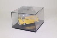 Vitesse CV019; 1969 Renault Estafette Van; High Roof, PTT France