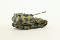 Dragon 60094; Ferdinand, Elefant Tank Destroyer; sPz.Jg.Abt.653; Kursk 1943