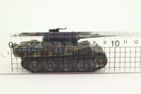 Dragon 60012; Panther G Tank; 9.Pz.Div; Western Front, 1944/5
