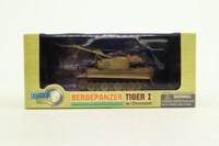 Dragon 60039; Tiger I Tank; Recovery; sPz.Abt.508; Italy 1944