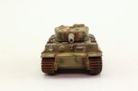 Dragon 60021; Tiger I Tank; sSS.Pz.Abt.101; France 1944