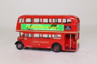 EFE 10128B; AEC RT Double Deck Bus; London Transport; 351 St Albans