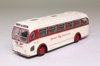 EFE 16220; Bristol LS/MW Coach; Bristol Greyhound;  Excursion Tour