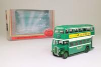 EFE 26503; Bristol K Utility Bus; Provincial; Ann's Hill Road Hoeford