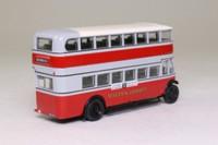 EFE 27315; Leyland TD1 Bus; Wilts & Dorset; 20 Weymouth