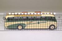 EFE 18715; Bedford SB Duple Vega Coach; United Counties; Clacton