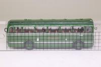 EFE 16323DL; Bristol LS Bus; London Transport; 447 Woldingham