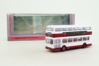 EFE 16528AS; Leyland Atlantean Bus; Gilbow Holdings; 20 Years Special