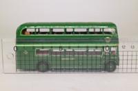 EFE 25601; AEC Routemaster Coach; Green Line; Rt 709 Baker Street