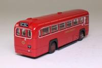 EFE 23308; AEC RF Class Bus; London Transport; Rt 210 Golders Green Station, Highgate, Hampstead Heath