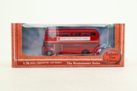 EFE 32101; AEC Routemaster RMF; London Transport; B.E.A.