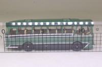 EFE 12202; Harrington Grenadier Coach; Premier Travel;  Birmingham
