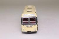 EFE 16219; Bristol LS Coach; Cumberland Motor Services; Kendal
