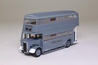 EFE 99203; Guy Arab II Utility Bus; London Transport; Rt 23 Marylebone East Ham Holborn, Wartime Buses