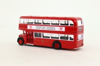 EFE C14004; Bristol FLF Lodekka Bus; Cheltenham District; 3 Hester's Way: Classic Bus Heritage Trust